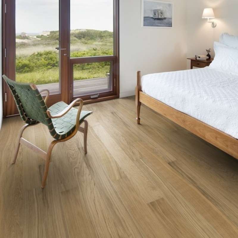 Can You Use Laminate Flooring On Concrete: Could It Be Just Like Simple To
